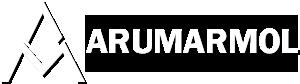 Arumarmol