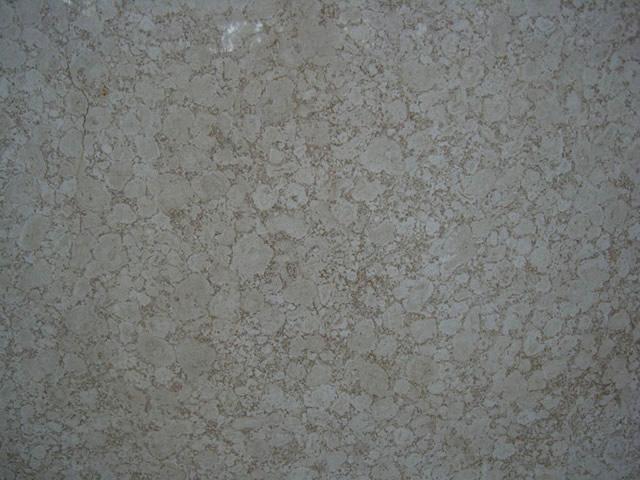 Granitos para encimeras arumarmol for Granito para encimeras