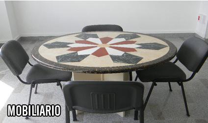 Marmol Granito Y Cuarzo Arumarmol